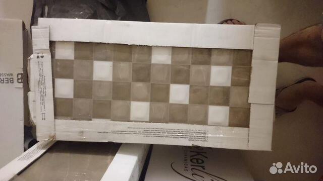 Продаю плитку Kerlife 3060 под мозаику  89526083279 купить 2