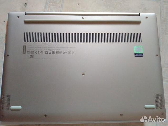 Lenovo ideapad 720s-13lkb  купить 3