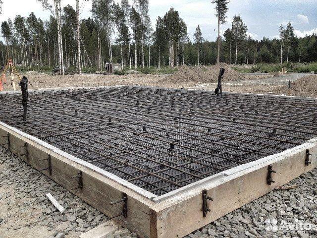 Бетон сосново график деформирования бетона