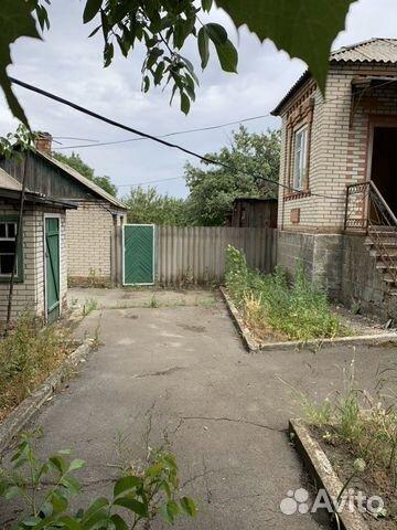 Дом 72 м² на участке 13.3 сот.
