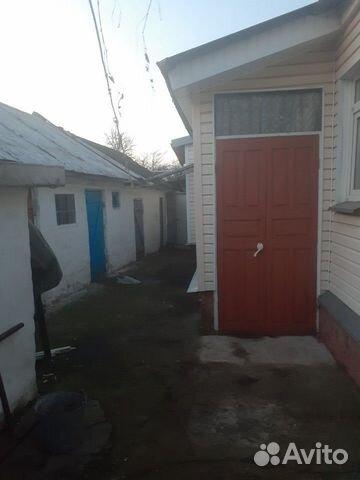 Дом 80 м² на участке 7 сот.  89513330442 купить 4