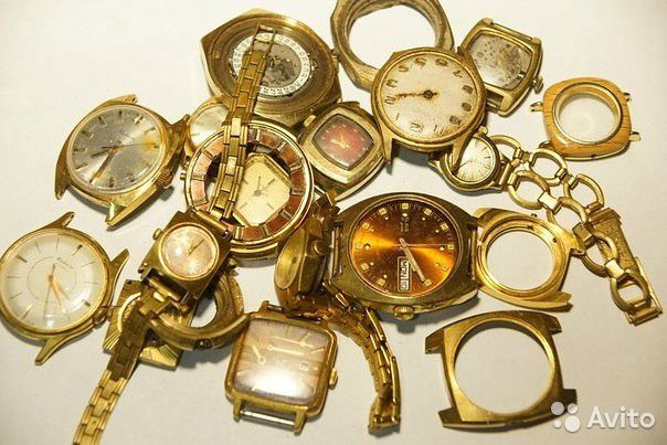 Часов иваново скупка ориент дорогие часы