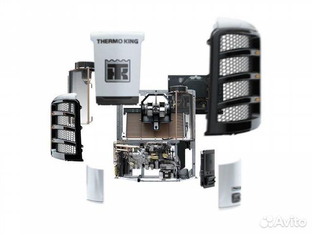 Ремонт, обслуживание рефрижераторных установок 89156612300 купить 10