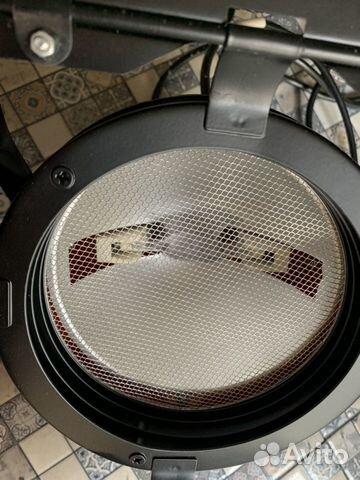 Комплект из 3-х Галогенновых осветитель Falcon Eye  89034399390 купить 6