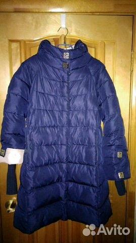 Пуховик snow elbrus 7761 чорний, цена - 2200 грн, #9730819, купить ... | 480x270