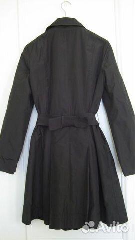 Одежда marccain купить