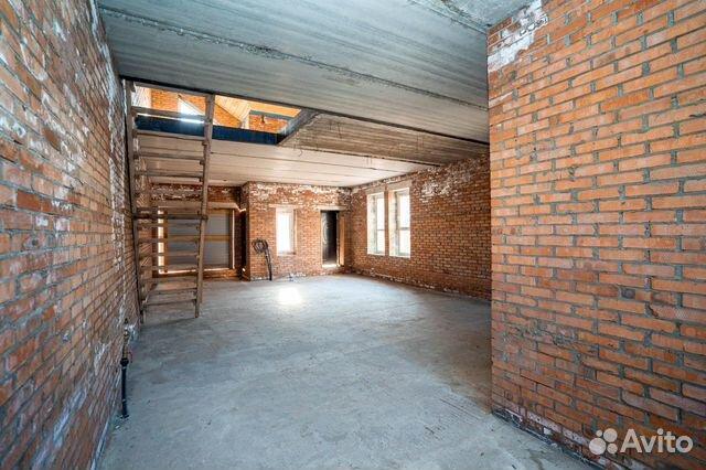 Таунхаус 153 м² на участке 1.5 сот. купить 8