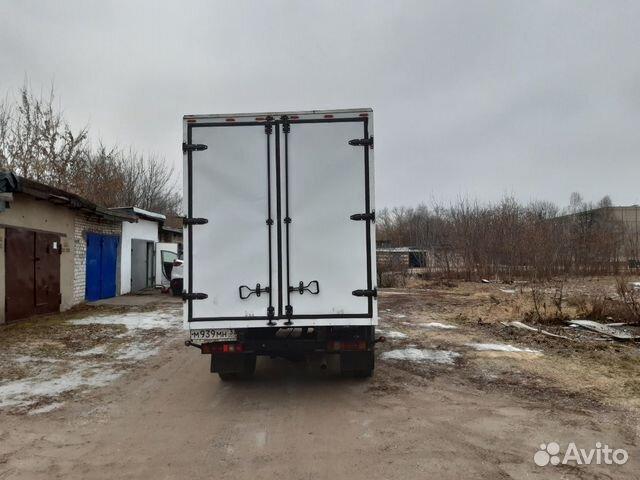 ГАЗ ГАЗель 3302, 2011 89101703217 купить 2