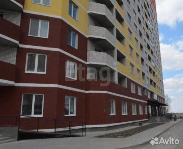 3-к квартира, 118 м², 4/16 эт. купить 3