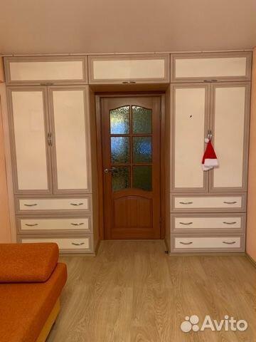 купить квартиру Кедрова 38