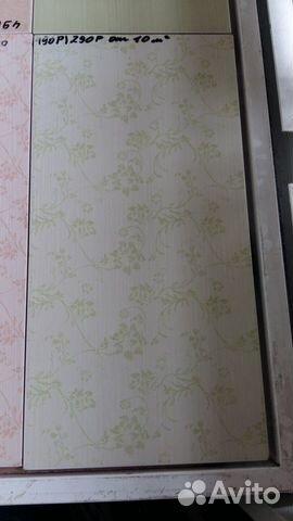 Керамическая плитка  89081477093 купить 8