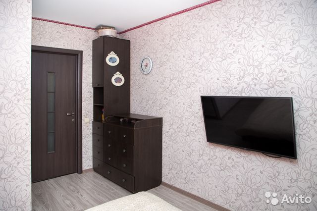 3-к квартира, 61 м², 2/6 эт. 89587436783 купить 4