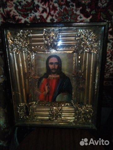 Икона 19 век 89158009299 купить 1
