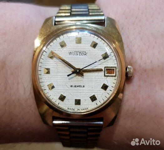 Часы ссср пензе продам в часы брокер ломбард работы первый