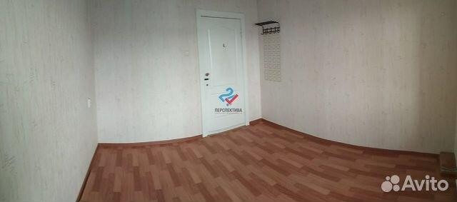 Room of 10 m2 in 1 -, 9/9 FL. 89021451047 buy 2