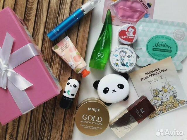 Корейская косметика в волгограде купить невская косметика хозяйственное мыло купить в москве