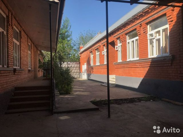 Дом 180 м² на участке 6 сот. 89385500015 купить 4