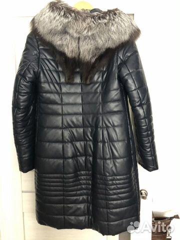 Пальто 89195421999 купить 3