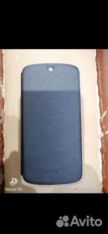 Acer Liquid Z530 8GB