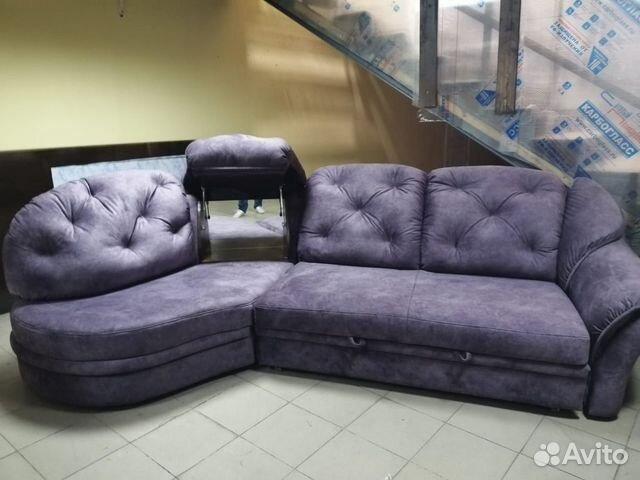 Перетяжка мебели 89530598488 купить 5