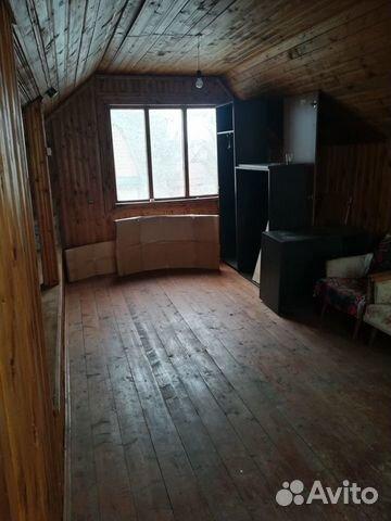 Дача 31 м² на участке 6 сот. 89032290089 купить 10