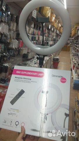 84942303606 LED лампа для фото-студии
