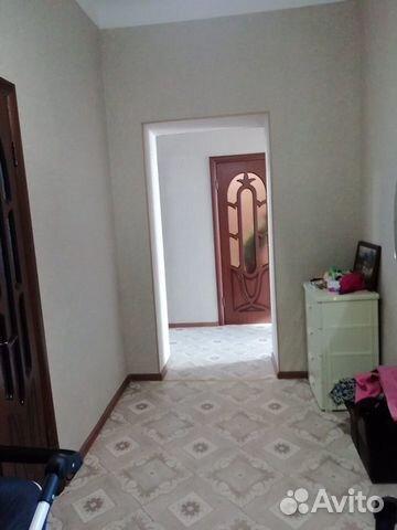 3-room apartment, 82 m2, 1/2 FL. buy 5