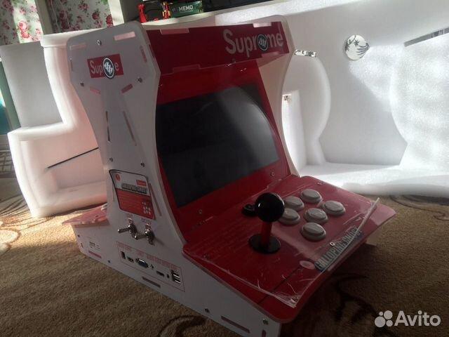 Куплю игровые автоматы в омске продажа ресиверов голден интерстар иркутск