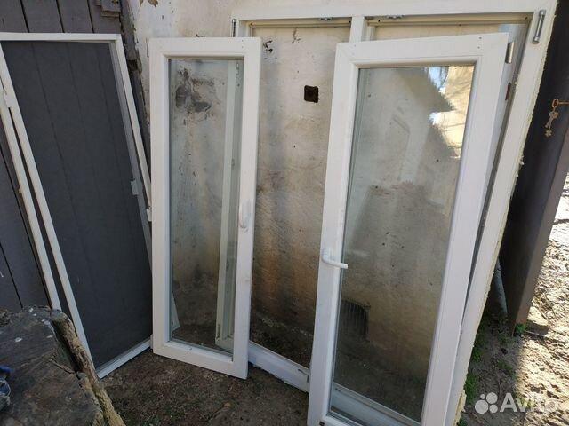 Окно KBE 89787735269 купить 2