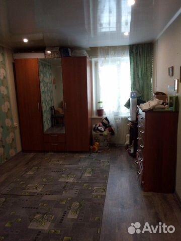 Дом 78 м² на участке 10 сот. 89021958045 купить 3