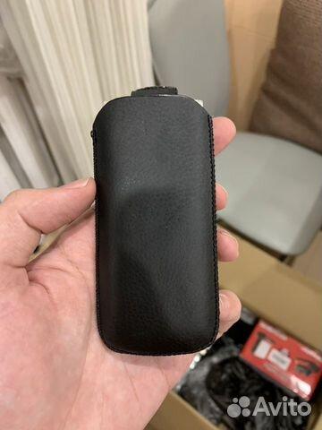 Чехол хлястик для телефона 89188607545 купить 2