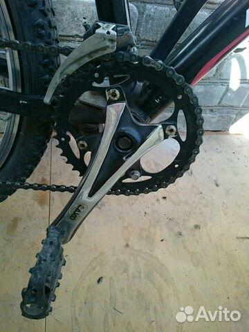Велосипед горный 89066499040 купить 5