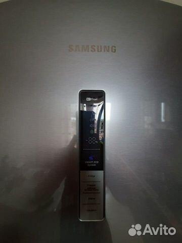 Холодильник SAMSUNG 89149474115 купить 1