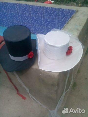 Свадебные Украшения-много бесплатно 89674197993 купить 3