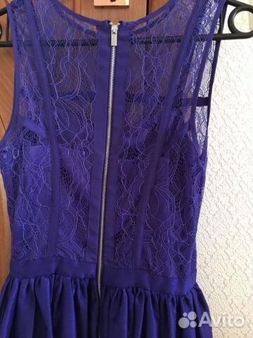 Kleid  89276228231 kaufen 3