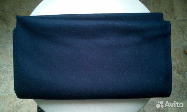 Отрезы шерстяной ткани для военной формы (СССР) 89147007443 купить 3