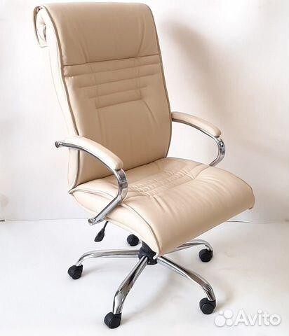 Кресло Вип 89109096717 купить 1