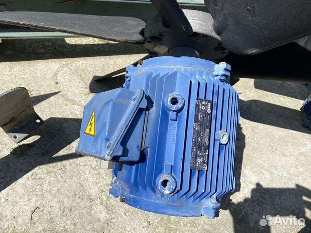 Электродвигатели 1,7 кВт 730 об/мин 380в 89184464505 купить 1