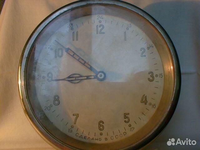 Наручные часы Casio купить часы наручные мужские и