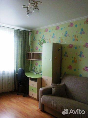 Дом 105.8 м² на участке 5 сот. 89006735078 купить 2