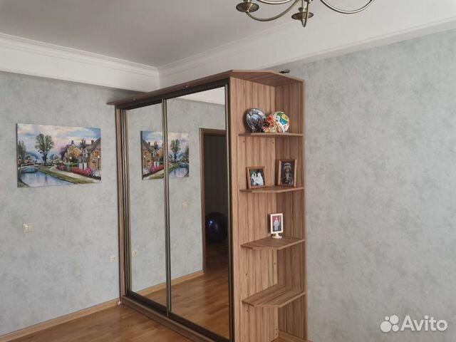 3-к квартира, 90 м², 6/10 эт.  89882912252 купить 10