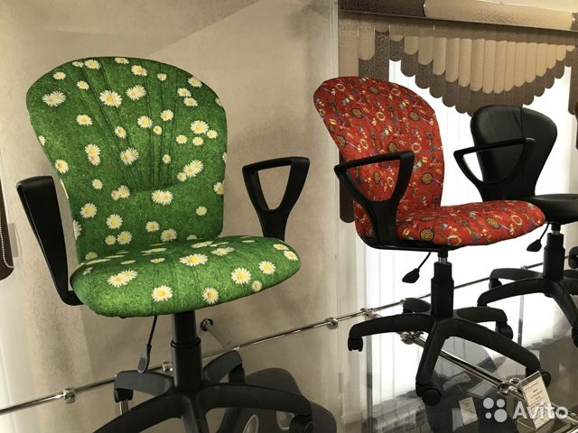 Computer chair / Office chair / wholesale buy 7