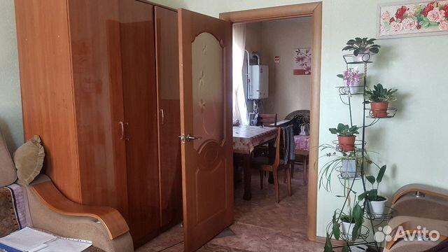 Дом 80 м² на участке 5 сот. купить 7