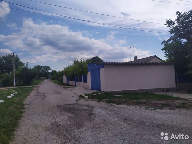 Дом 90 м² на участке 20 сот. купить 3