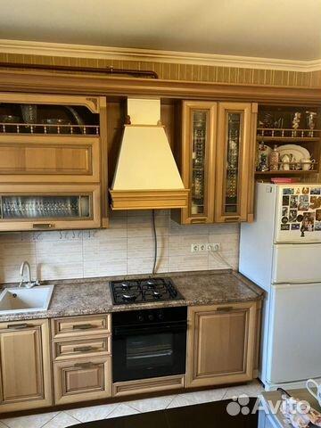 Кухня бу  89307507398 купить 4