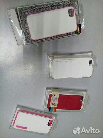 Чехол iPhone SE 5S 5  89092094909 купить 8