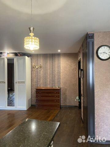 2-к квартира, 68 м², 4/10 эт.  89097378273 купить 6