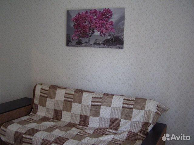 3-к квартира, 60 м², 2/5 эт. 89215208905 купить 2