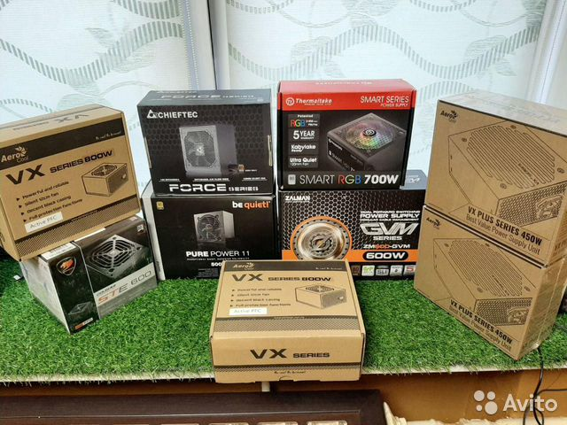 Идеальный системник i5 10400F + GTX 1660super  89202229294 купить 3