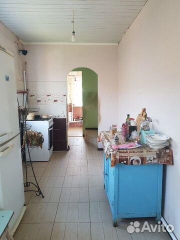 Дом 70 м² на участке 20 сот.  купить 9